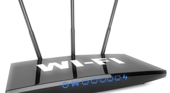 Approval Test Standard for Router Devices in Indonesia 1
