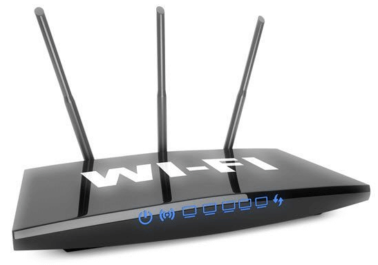Approval Test Standard for Router Devices in Indonesia