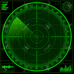 Radar Testing Standard for Approval (Surveillance and Maritime) 7