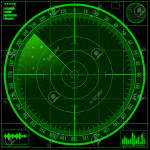 Radar Testing Standard for Approval (Surveillance and Maritime) 4