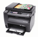The Advantages and Disadvantages of Multi Function Printer [MFP] 7