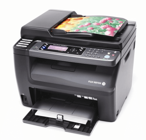 The Advantages and Disadvantages of Multi Function Printer [MFP] 5