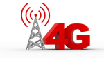 The introduction to 4G LTE, 4th Generation of Mobile Networking System 5