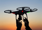 Understanding the Principles of Drone and Its Operation 5
