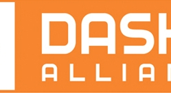 DASH7 Network, Connects The Moving With Lower Range and Lower Power Wireless 1