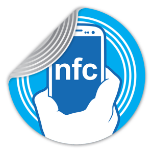 """Getting Easy with """"Tap and Go"""" Function of NFC Network"""