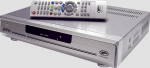 Set-Top Box, a Digital TV Receiver for Better Audio Video Quality 9