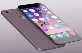Predicting the Superiority, through iPhone 8 Rumors