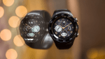 Huawei Watch 2 Review; Independent Smartwatch for Independent People 5