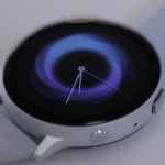 Samsung Galaxy Watch Active 2; An Elegant and Luxurious Upgrade from Predecessor 1