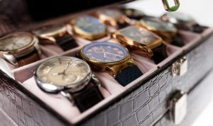 5 Tips For Buying Watches As A Gift 1