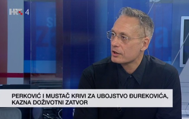 Tihomir Vinković
