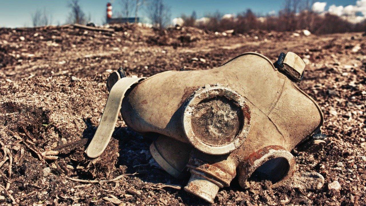 Картинки по запросу ДНР химическое оружие