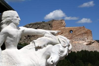 crazy-horse-memorial