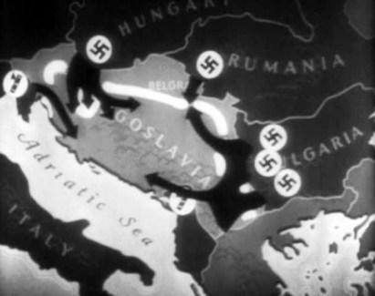 jugoslavija-okupacija-580x0