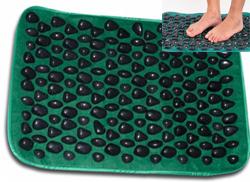Лечение суставов в домашних условиях с помощью магнитотерапии