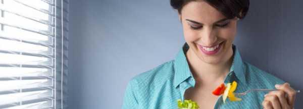 Как набрать вес девушке в домашних условиях с пользой для здоровья?