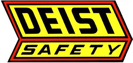 Deist Logo