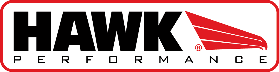 Hawk Brakes Logo