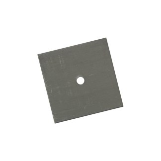 G-Force Harness Mounting Plate