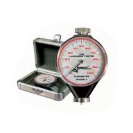 Longacre Tire Durometer