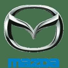 mazda_logo_2