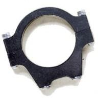 Longacre Universal Bracket, Short
