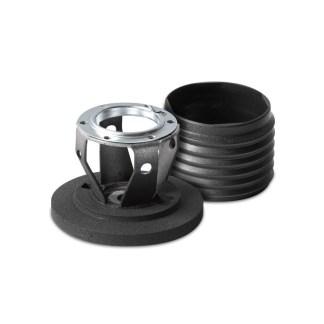 Momo Steering Wheel Hub Adapter