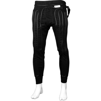 SFI 3.3 Rated 2CoolFR Water Pants