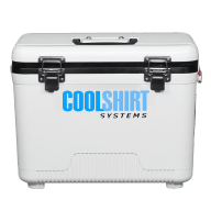 CoolShirt Club System