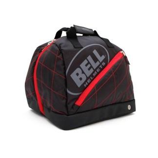 Bell Victory R.1 Helmet Bag