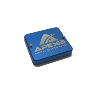 Apex Pro Baseplate