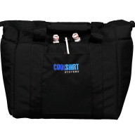 CoolShirt MobileCool