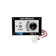 CoolShirt Temperature Control Switch