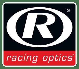 racing optics