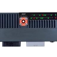 AiM PDM32
