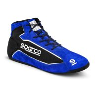 Sparco Slalom+ Fabric