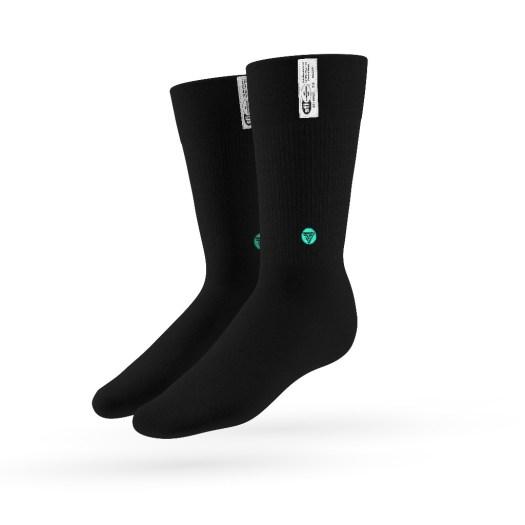 Traqgear Ultra Socks