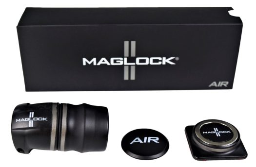 Maglock