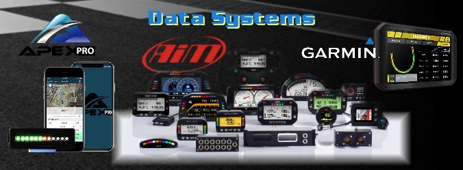 DataSystems-All Carried