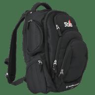 Stilo Zainetto Backpack