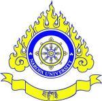 naropa-seal