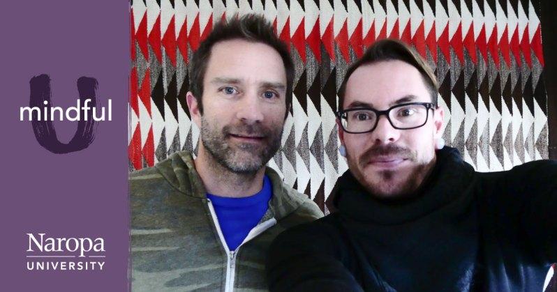 Naropa_Mindful_Podcast-Jason-Gaddis