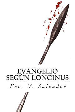 https://narrador.wordpress.com/publicaciones-y-descargas/evangelio-segun-longinus/