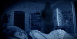 paranormal-activity-4-730x365