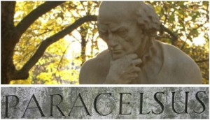 paracelso1