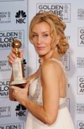63rd+Annual+Golden+Globe+Awards+Press+Room+1SwrYbEq76El