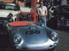 JAMES-DEAN-PORSCHE-LITTLE-BASTARD-8