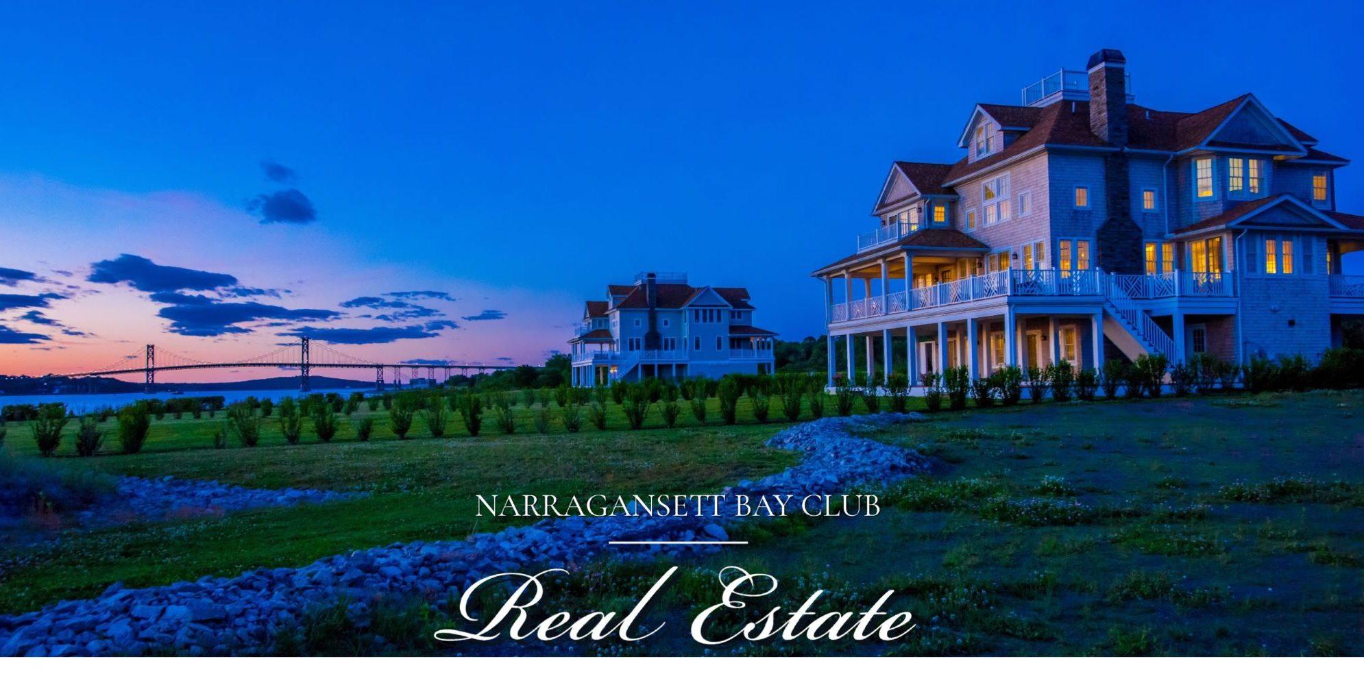 Narragansett Bay Club