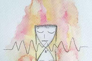 Narrandom_Guido_Verin_ Blog di racconti
